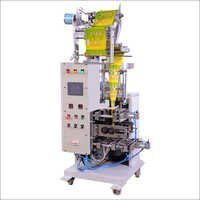 Four Side Packaging Machine