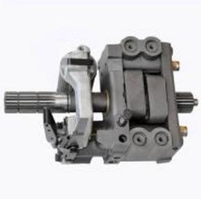Hydraulic Lift Pump Assembly MF-240