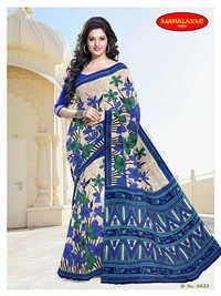 Wholesale Collection Sarees In Jetpur