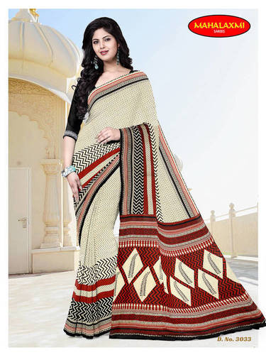 Wholesale Sarees For Jetpur