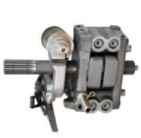 Hydraulic Lift Pump Assembly MF-240
