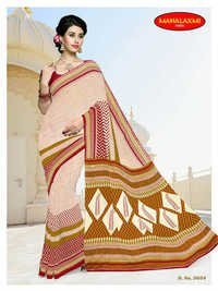 Wholesale Sarees Sellection