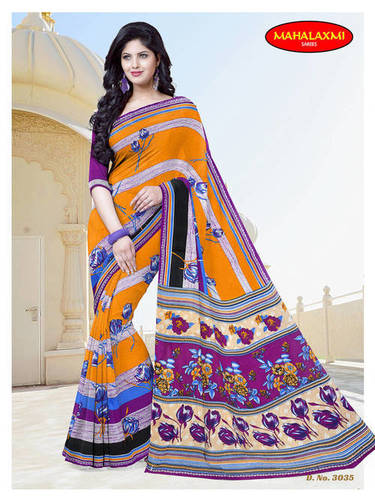Sarees Collection Jetpur