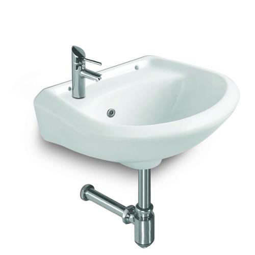 Ceramic Round basin