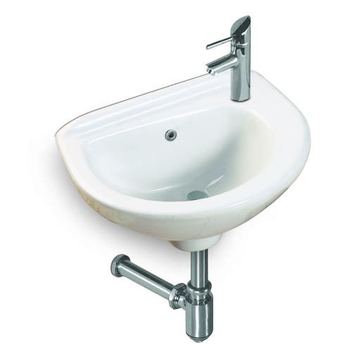 Sanitary ware Basin