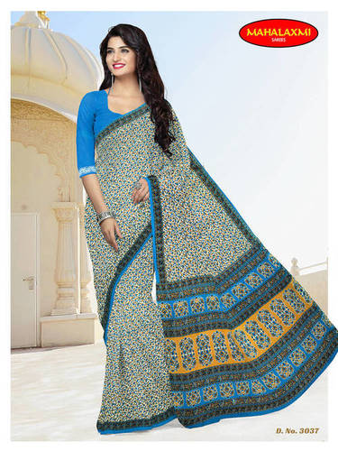 Premimum Cotton Sarees Wholesaler