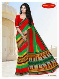 Wholesale Special Cotton Sarees