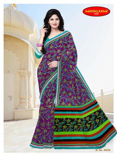 Designing Wholesale Sarees