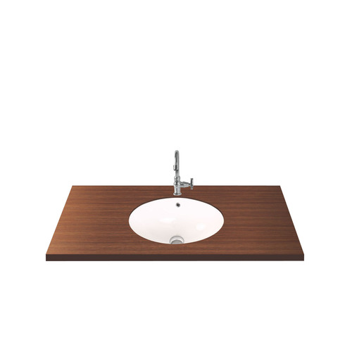 Under Counter Wash Basin - 4002