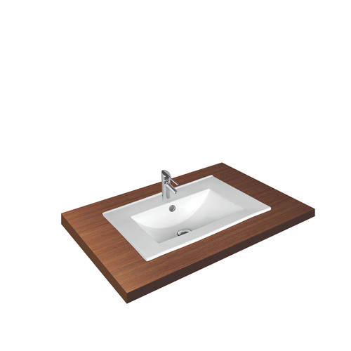 Under Counter Wash Basin - 4003