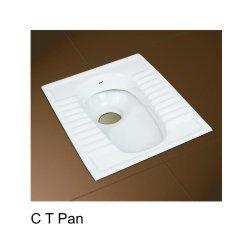 C T Pan