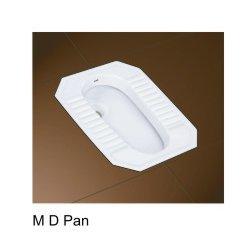 M D Pan