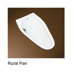 Rural Pan
