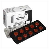 Metoclopramide HCL Tablets 10 mg