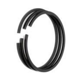 Ram Cylinder Piston Ring