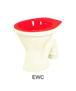Color EWC