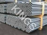 ISI PVC PIPE