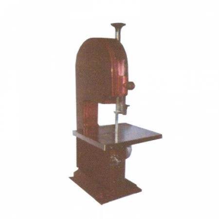 Bansaw Machine