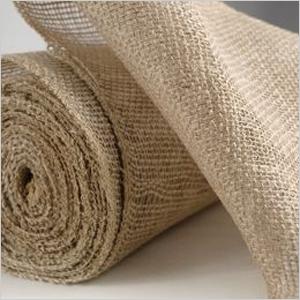 Burlap Cloth