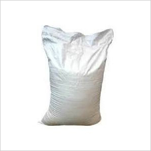 Laminated Bags & Sacks