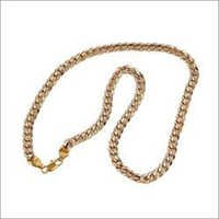 Contemporary Daily Wear Necklace Chain
