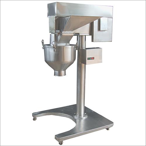 Used Multi Mill