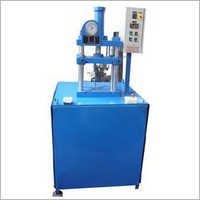 SPM Machine