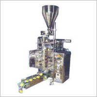 Pouch Packaging Machine Repairing Services