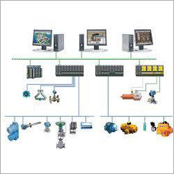 Process Automation Instrumentation