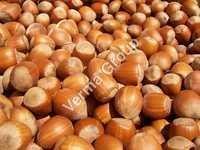 Hazel Nut Carrier Oil