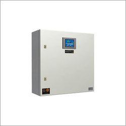 Pressure Booster Pump Controller