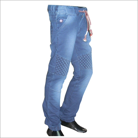 kids Fashion Jeans
