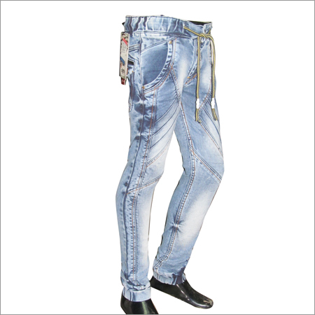 Kids and Boys Jeans