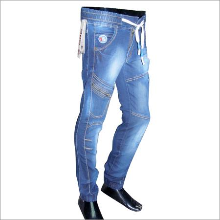 Regular Fit Kids Jeans