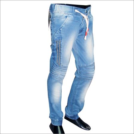 Kids and Boys Designer Jeans