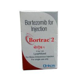 Bortrac Medicines