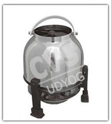 Electrical Fumigator