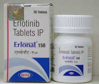Erlonat Tablets 150 mg