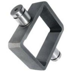 Hydraulic Pump Square Piston