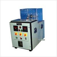AC High Voltage Insulation Testing