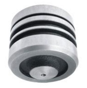 Hydraulic Lift Ram Cylinder Piston