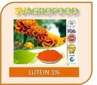 Lutein Extract