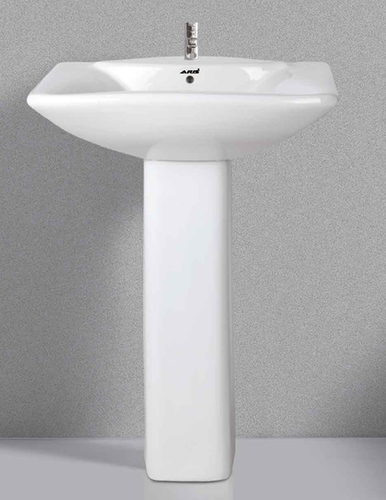 Sanitary Ware Wash Basin