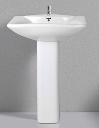 Sanitary Ware Wash Basin