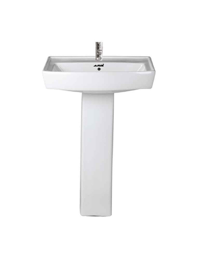 Ceramic Sanitary ware basin