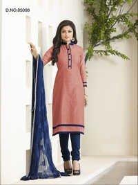 Stylish Dress Material