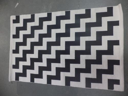 Modern Home Printed