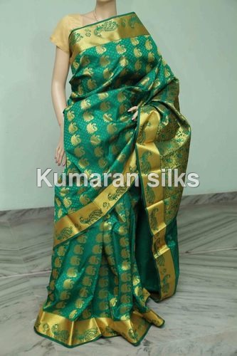 Vasundhara Sarees