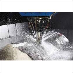 Grinding Machine Cutting Oil