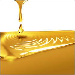 Anti Rust Preventive Oil